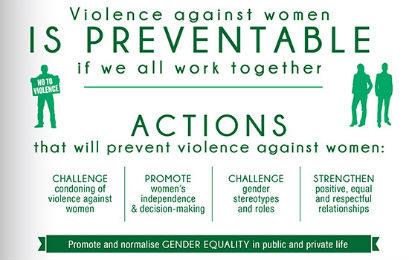 violence-prevention1-409x260