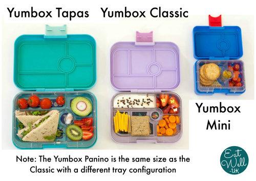Yumbox Size comparison.jpg