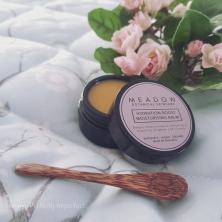 meadowbalm natural skincare